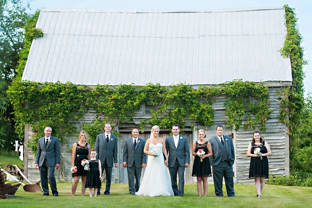 Natlie-+-Michael-_-Pictou-Wedding-Candace-Berry-Photography071.jpg