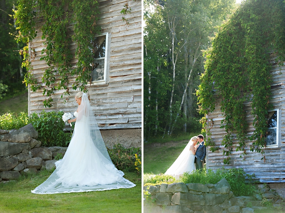 Natlie-+-Michael-_-Pictou-Wedding-Candace-Berry-Photography072.jpg