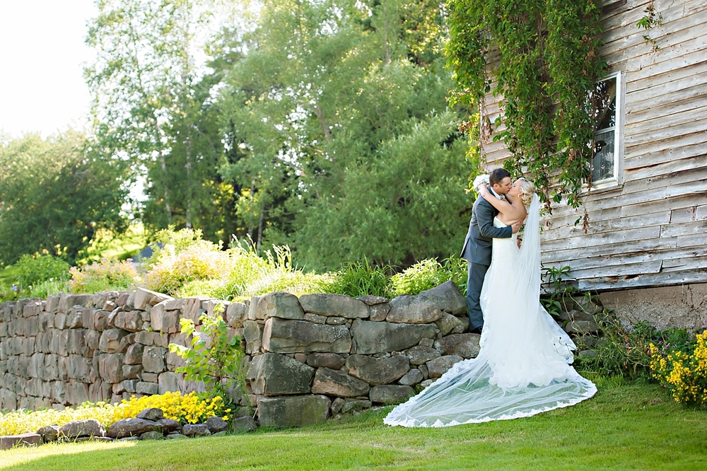 Natlie-+-Michael-_-Pictou-Wedding-Candace-Berry-Photography073.jpg