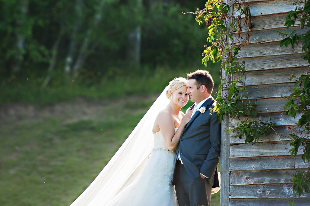 Natlie-+-Michael-_-Pictou-Wedding-Candace-Berry-Photography074.jpg