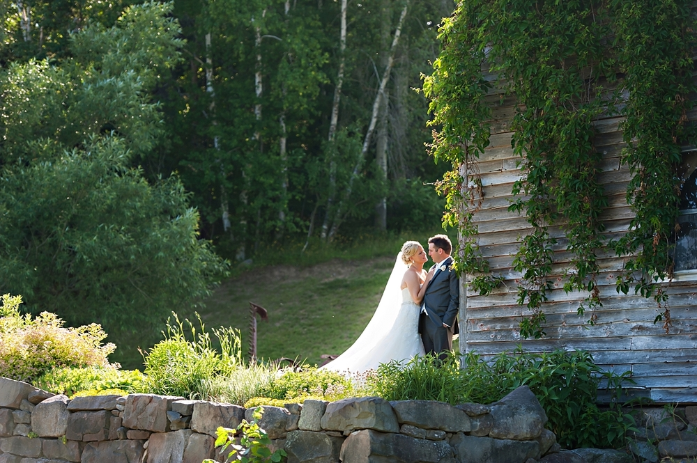 Natlie-+-Michael-_-Pictou-Wedding-Candace-Berry-Photography075.jpg