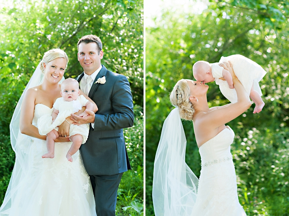 Natlie-+-Michael-_-Pictou-Wedding-Candace-Berry-Photography077.jpg