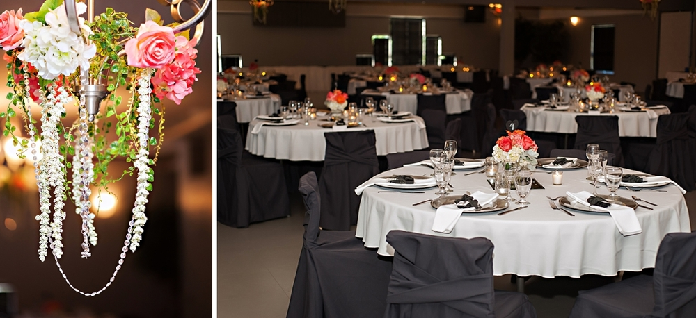 Natlie-+-Michael-_-Pictou-Wedding-Candace-Berry-Photography088.jpg