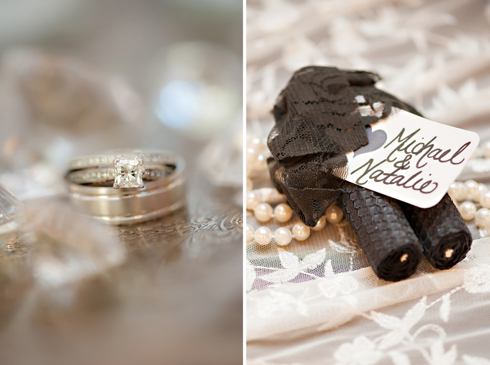 Natlie-+-Michael-_-Pictou-Wedding-Candace-Berry-Photography089.jpg