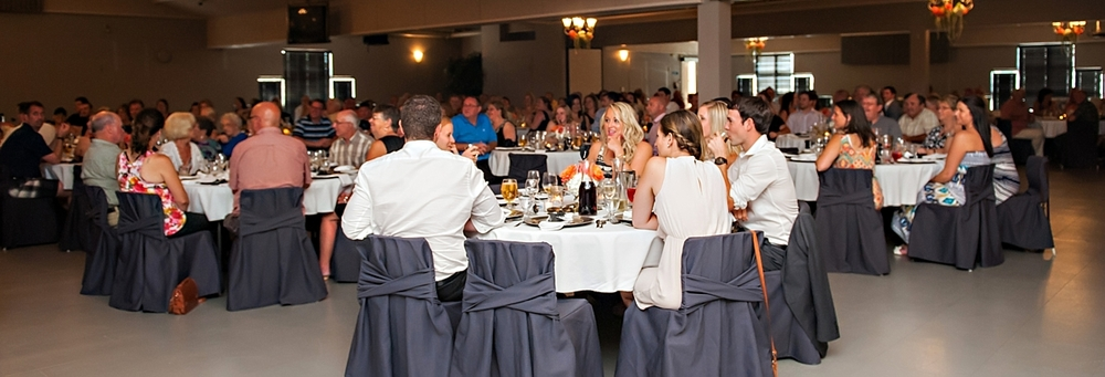 Natlie-+-Michael-_-Pictou-Wedding-Candace-Berry-Photography097.jpg