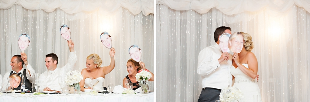 Natlie-+-Michael-_-Pictou-Wedding-Candace-Berry-Photography102.jpg