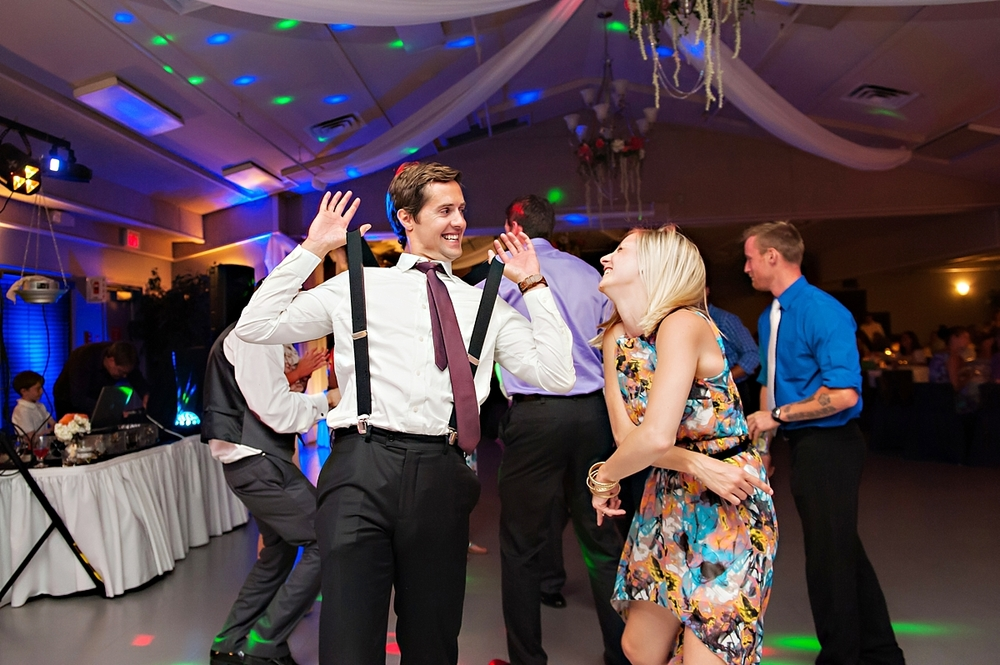 Natlie-+-Michael-_-Pictou-Wedding-Candace-Berry-Photography105.jpg