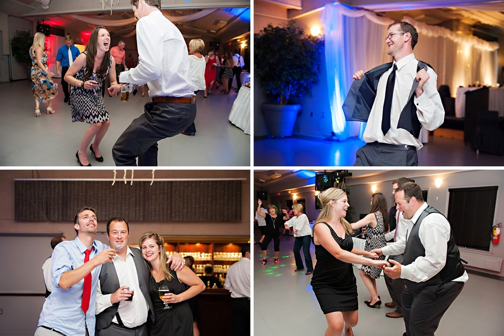 Natlie-+-Michael-_-Pictou-Wedding-Candace-Berry-Photography106.jpg
