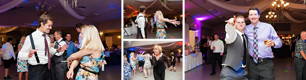Natlie-+-Michael-_-Pictou-Wedding-Candace-Berry-Photography107.jpg