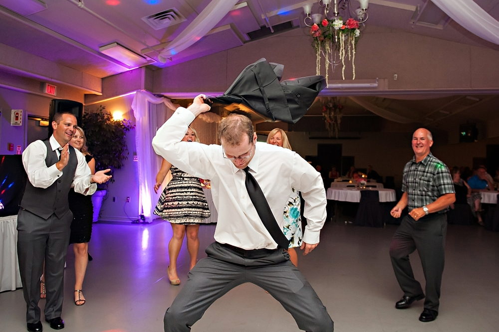Natlie-+-Michael-_-Pictou-Wedding-Candace-Berry-Photography109.jpg