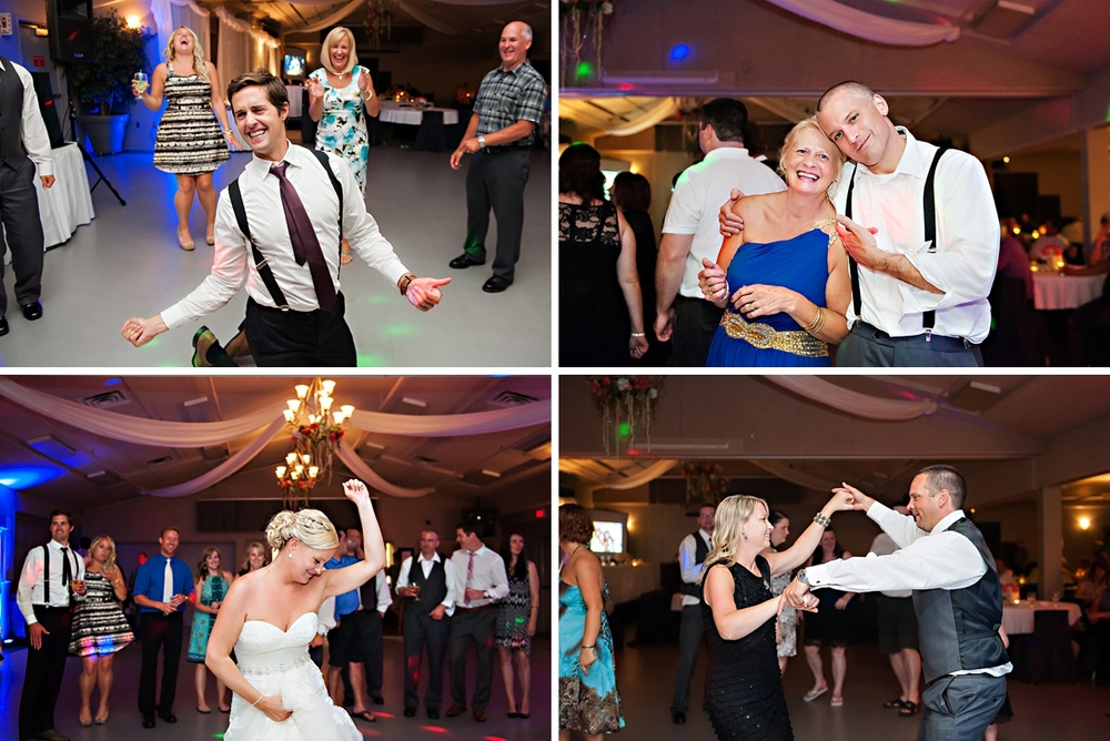 Natlie-+-Michael-_-Pictou-Wedding-Candace-Berry-Photography110.jpg