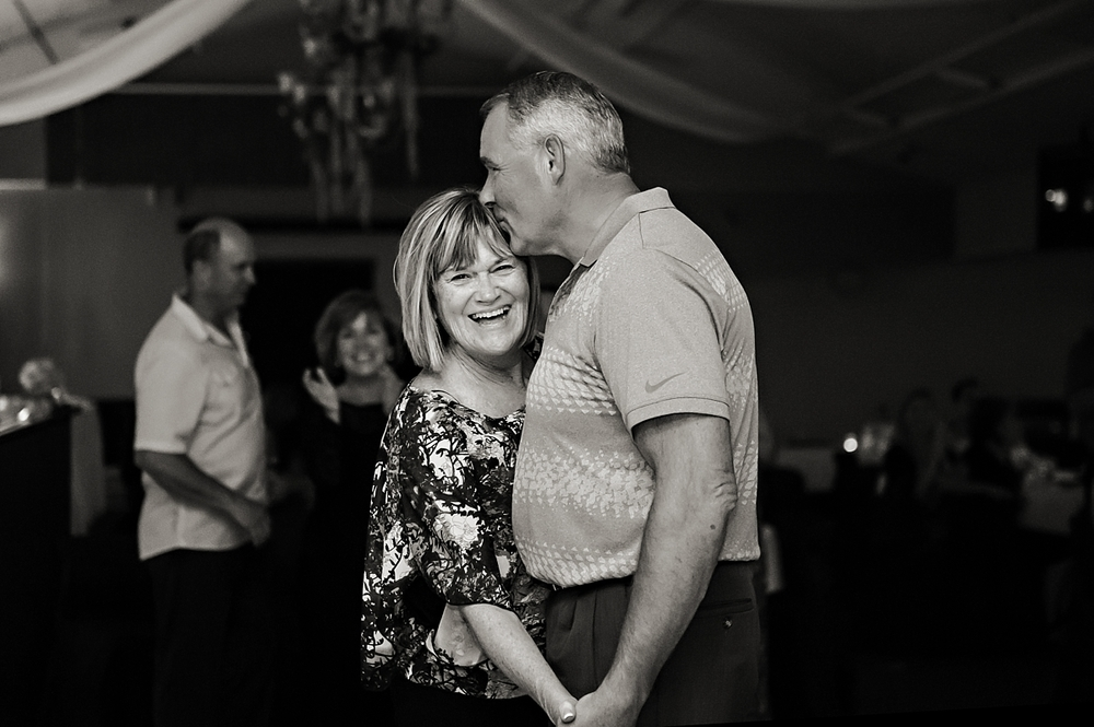 Natlie-+-Michael-_-Pictou-Wedding-Candace-Berry-Photography111.jpg