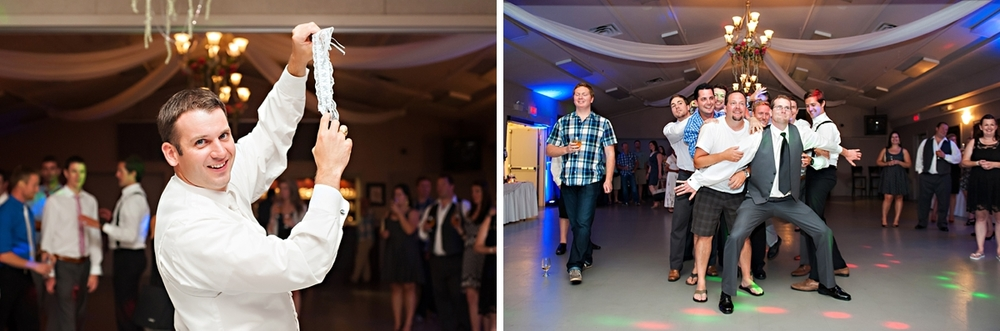 Natlie-+-Michael-_-Pictou-Wedding-Candace-Berry-Photography112.jpg
