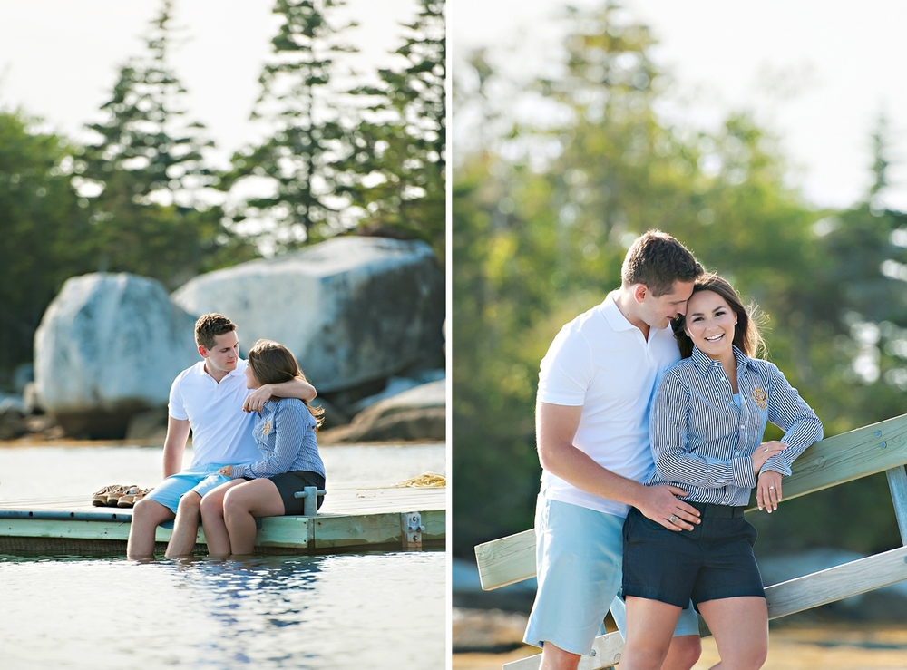 Nova-Scotia-Coastal-Class-Engagement-Shoot-Candace-Berry-Photography06.jpg