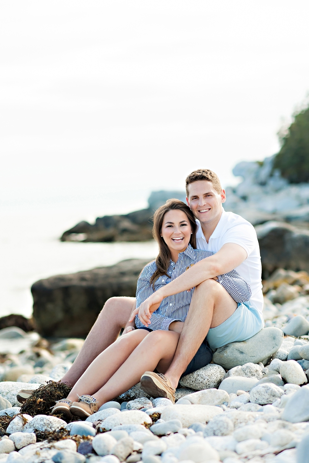 Nova-Scotia-Coastal-Class-Engagement-Shoot-Candace-Berry-Photography17.jpg