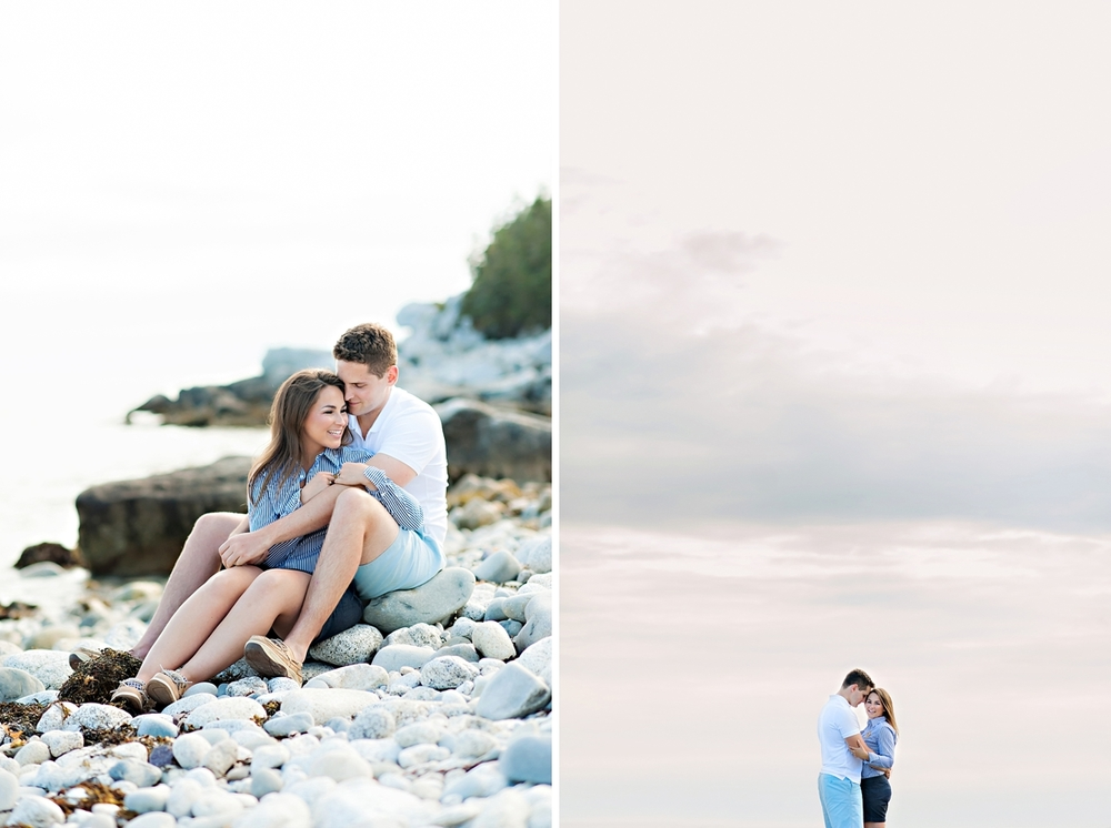 Nova-Scotia-Coastal-Class-Engagement-Shoot-Candace-Berry-Photography18.jpg