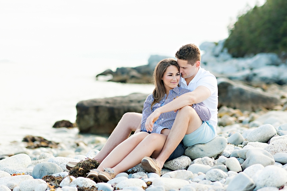 Nova-Scotia-Coastal-Class-Engagement-Shoot-Candace-Berry-Photography23.jpg