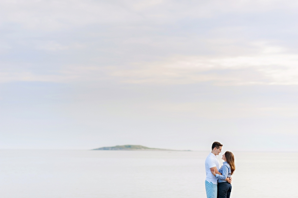 Nova-Scotia-Coastal-Class-Engagement-Shoot-Candace-Berry-Photography27.jpg