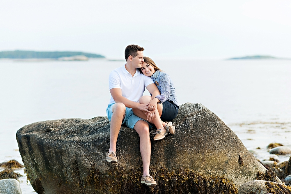 Nova-Scotia-Coastal-Class-Engagement-Shoot-Candace-Berry-Photography29.jpg
