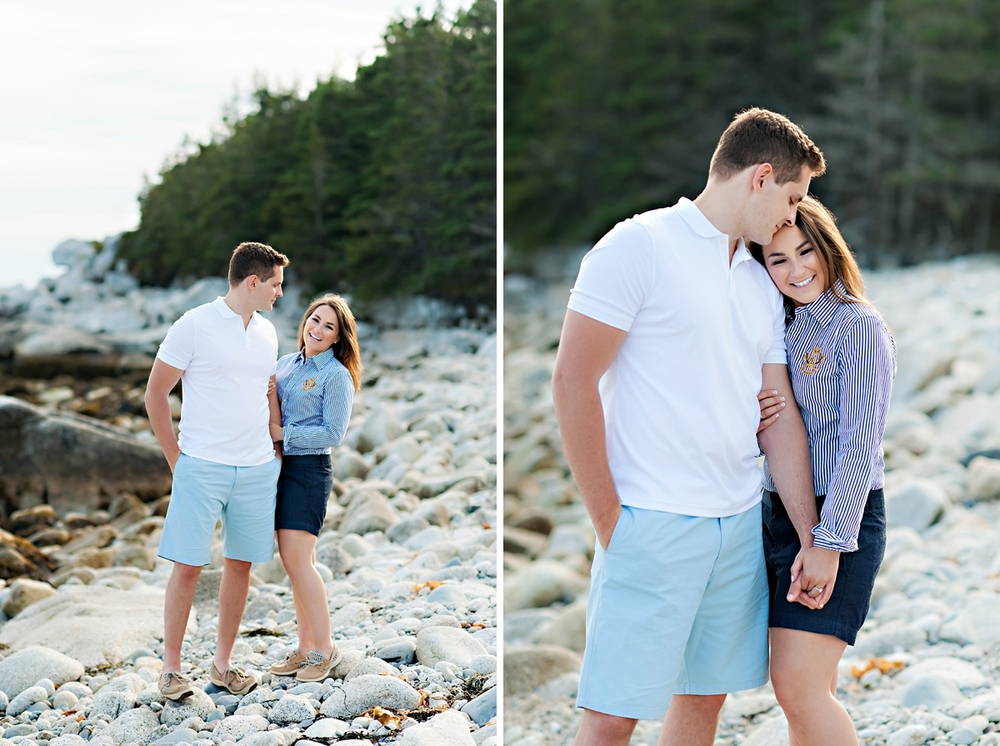 Nova-Scotia-Coastal-Class-Engagement-Shoot-Candace-Berry-Photography30.jpg