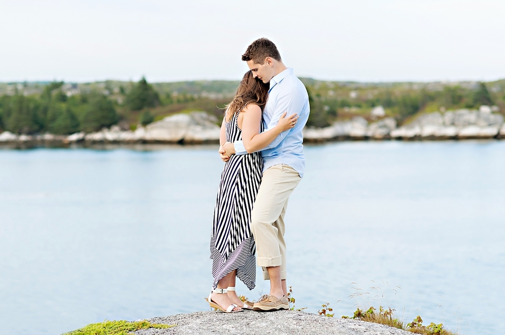 Nova-Scotia-Coastal-Class-Engagement-Shoot-Candace-Berry-Photography36.jpg