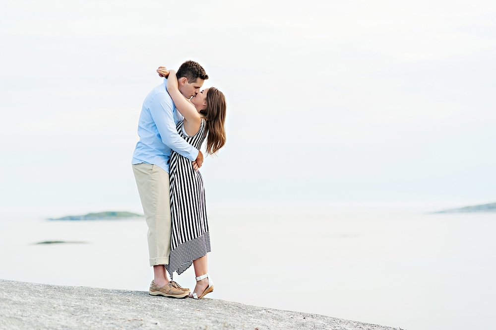 Nova-Scotia-Coastal-Class-Engagement-Shoot-Candace-Berry-Photography40.jpg