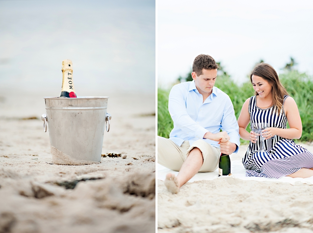Nova-Scotia-Coastal-Class-Engagement-Shoot-Candace-Berry-Photography61.jpg