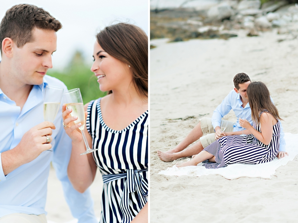 Nova-Scotia-Coastal-Class-Engagement-Shoot-Candace-Berry-Photography65.jpg