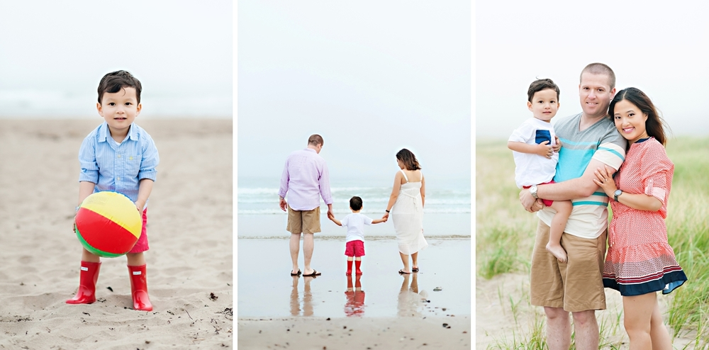 Nova-Scotia-Family-Beach-Photography-Candace-Berry-Photography01.jpg
