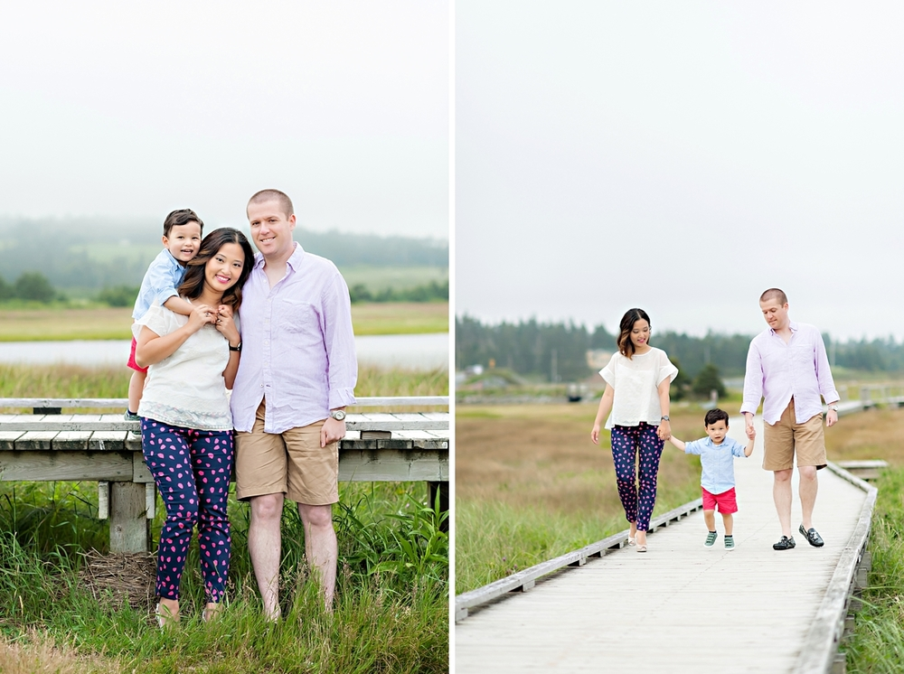 Nova-Scotia-Family-Beach-Photography-Candace-Berry-Photography02.jpg