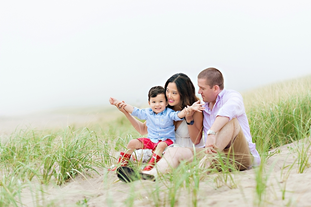 Nova-Scotia-Family-Beach-Photography-Candace-Berry-Photography07.jpg