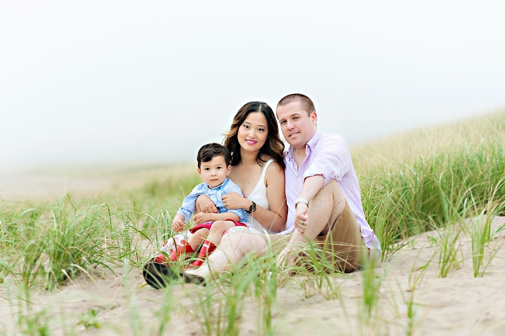 Nova-Scotia-Family-Beach-Photography-Candace-Berry-Photography09.jpg