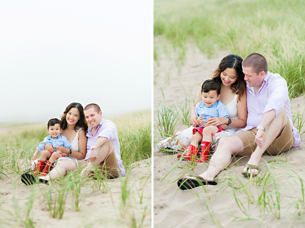Nova-Scotia-Family-Beach-Photography-Candace-Berry-Photography10.jpg