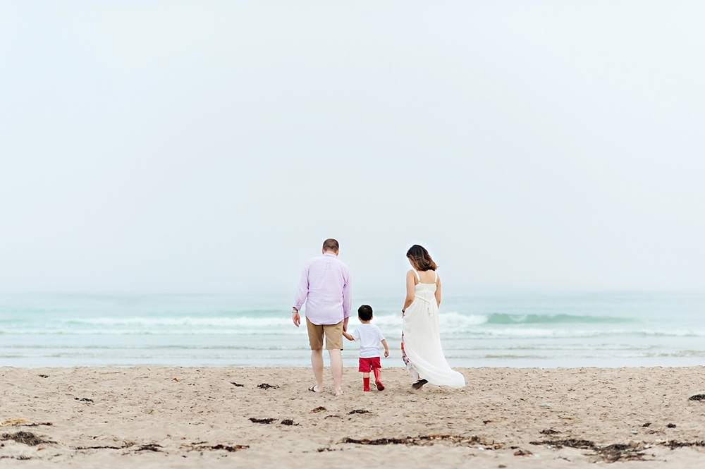 Nova-Scotia-Family-Beach-Photography-Candace-Berry-Photography17.jpg