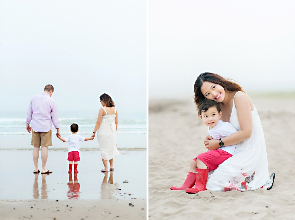Nova-Scotia-Family-Beach-Photography-Candace-Berry-Photography19.jpg
