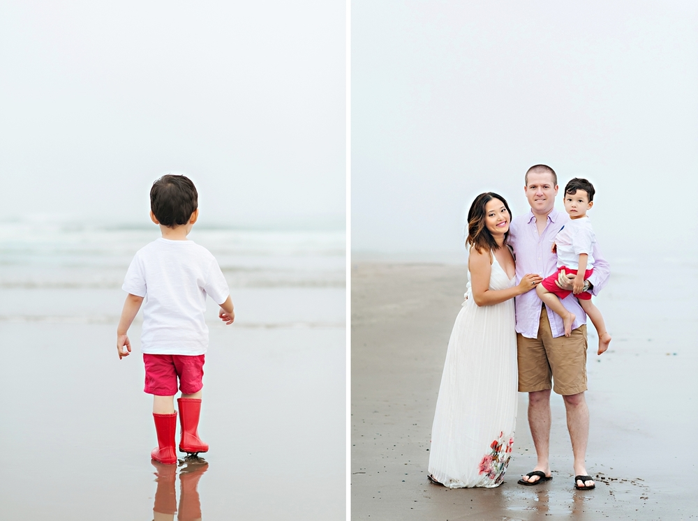Nova-Scotia-Family-Beach-Photography-Candace-Berry-Photography21.jpg