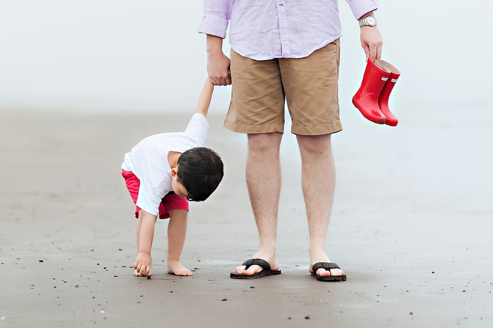 Nova-Scotia-Family-Beach-Photography-Candace-Berry-Photography24.jpg