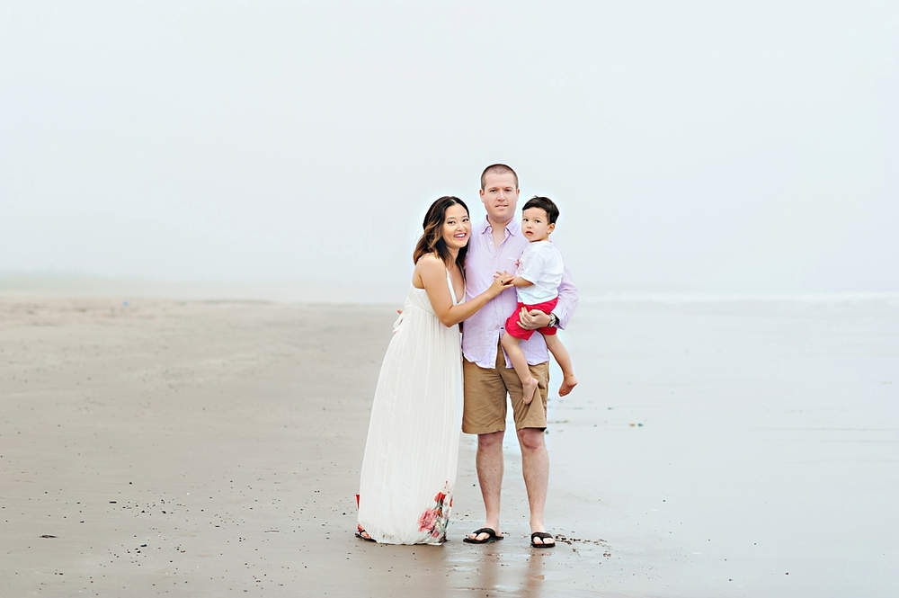 Nova-Scotia-Family-Beach-Photography-Candace-Berry-Photography26.jpg