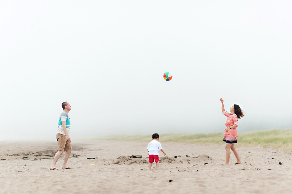 Nova-Scotia-Family-Beach-Photography-Candace-Berry-Photography28.jpg