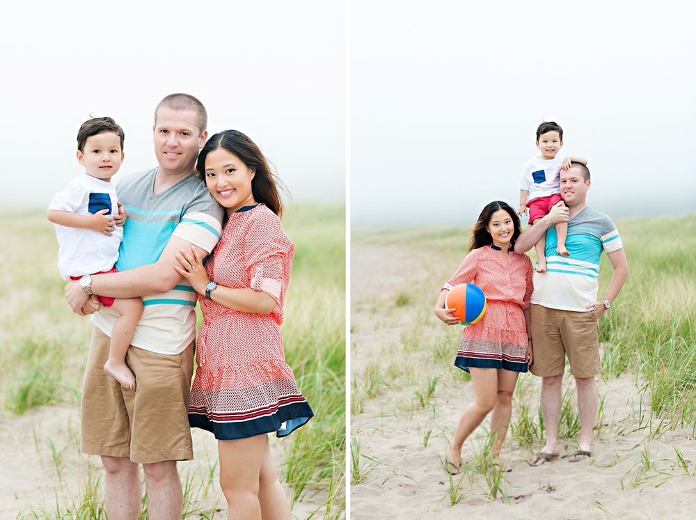 Nova-Scotia-Family-Beach-Photography-Candace-Berry-Photography29.jpg