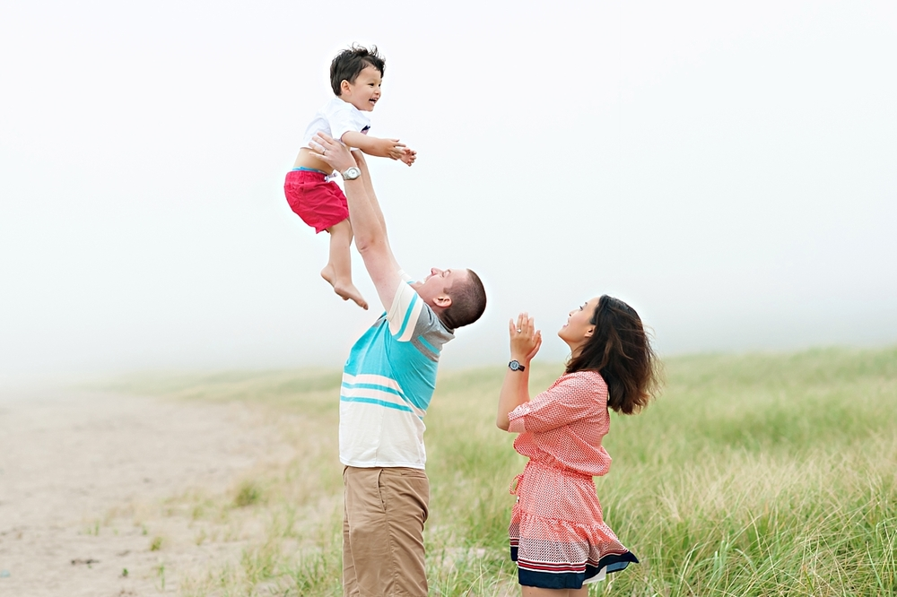 Nova-Scotia-Family-Beach-Photography-Candace-Berry-Photography30.jpg