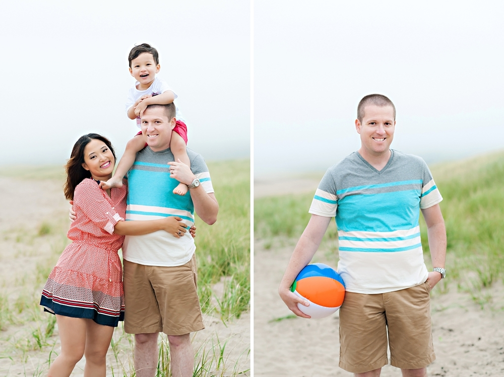 Nova-Scotia-Family-Beach-Photography-Candace-Berry-Photography31.jpg