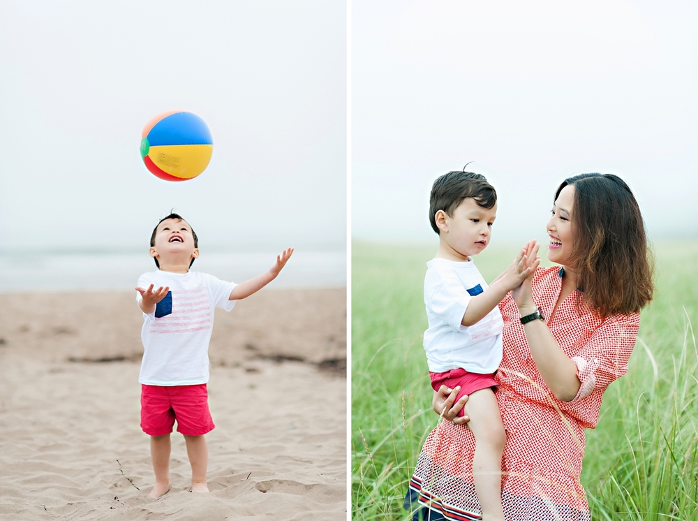 Nova-Scotia-Family-Beach-Photography-Candace-Berry-Photography35.jpg