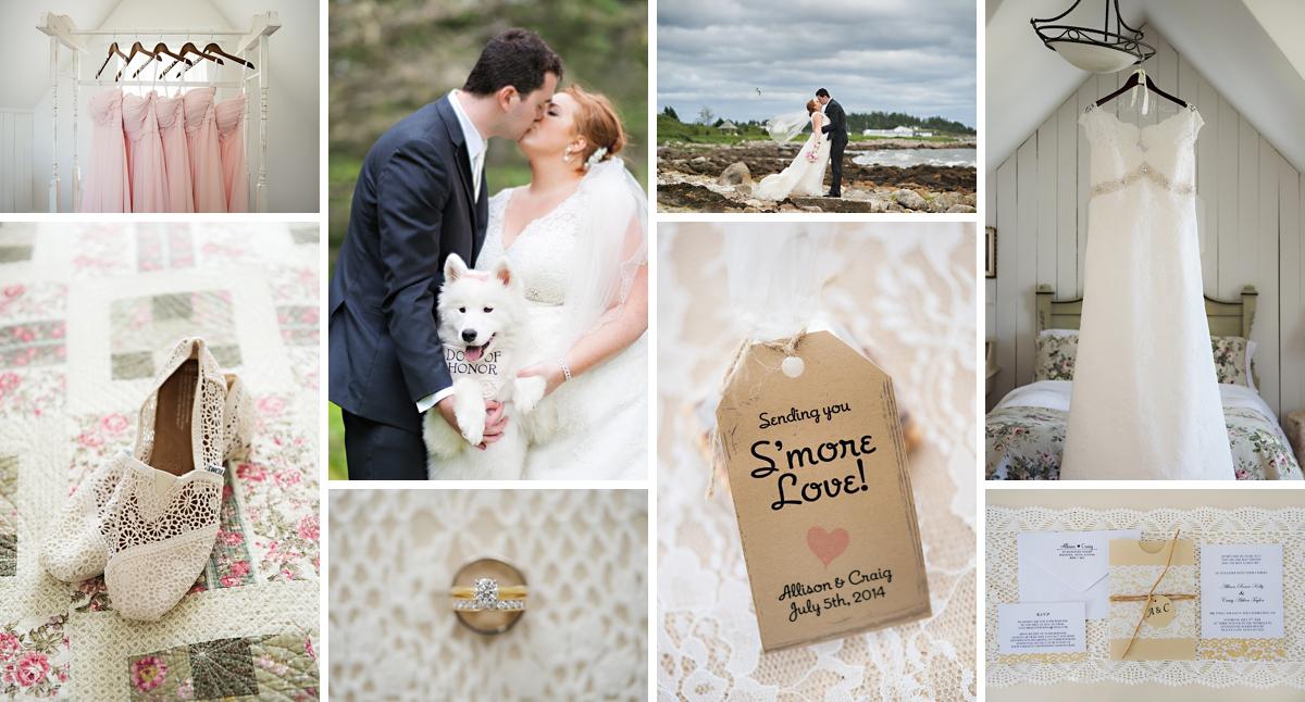 Oceanstone Wedding, Halifax Wedding Photography001