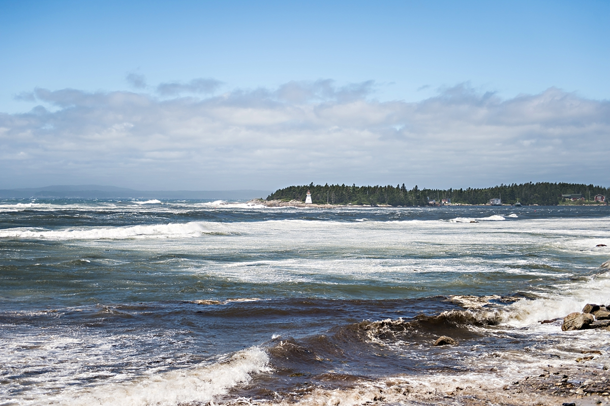 Oceanstone Wedding, Halifax Wedding Photography002