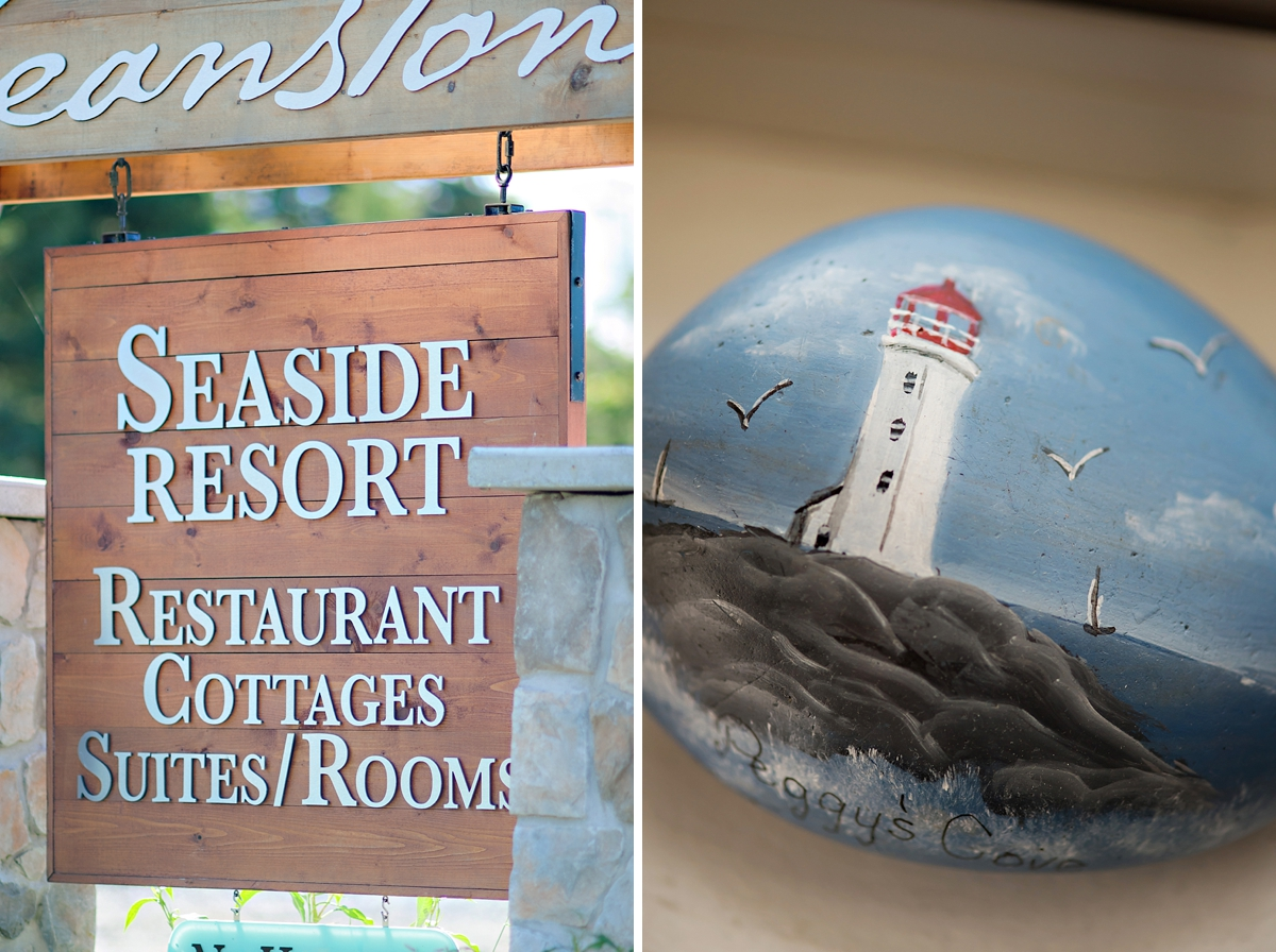 Oceanstone Wedding, Halifax Wedding Photography003