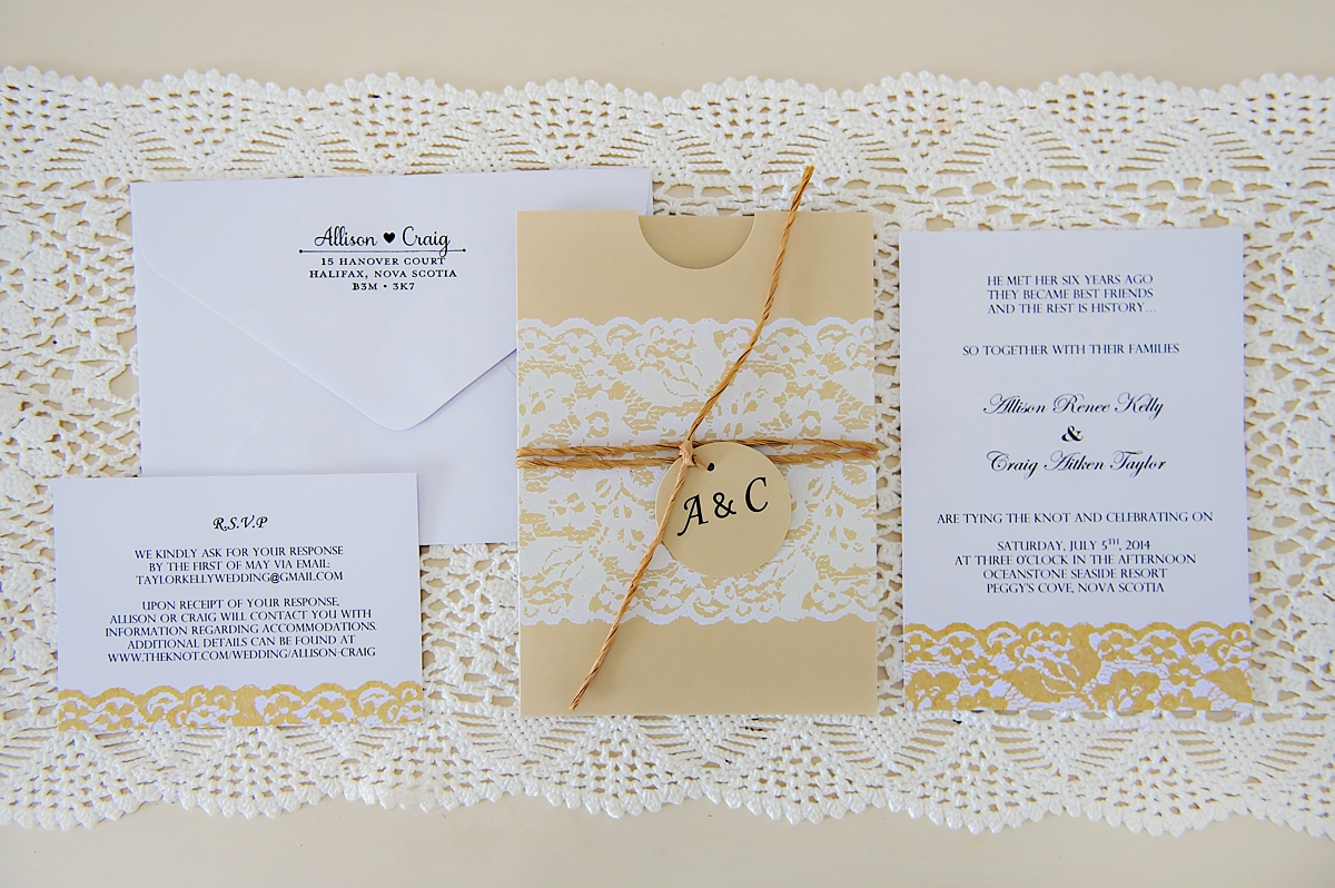Oceanstone Wedding, Halifax Wedding Photography004