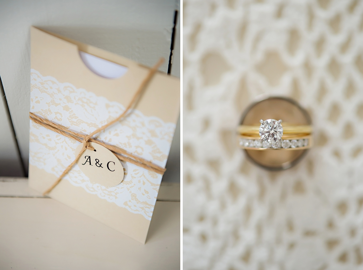 Oceanstone Wedding, Halifax Wedding Photography005