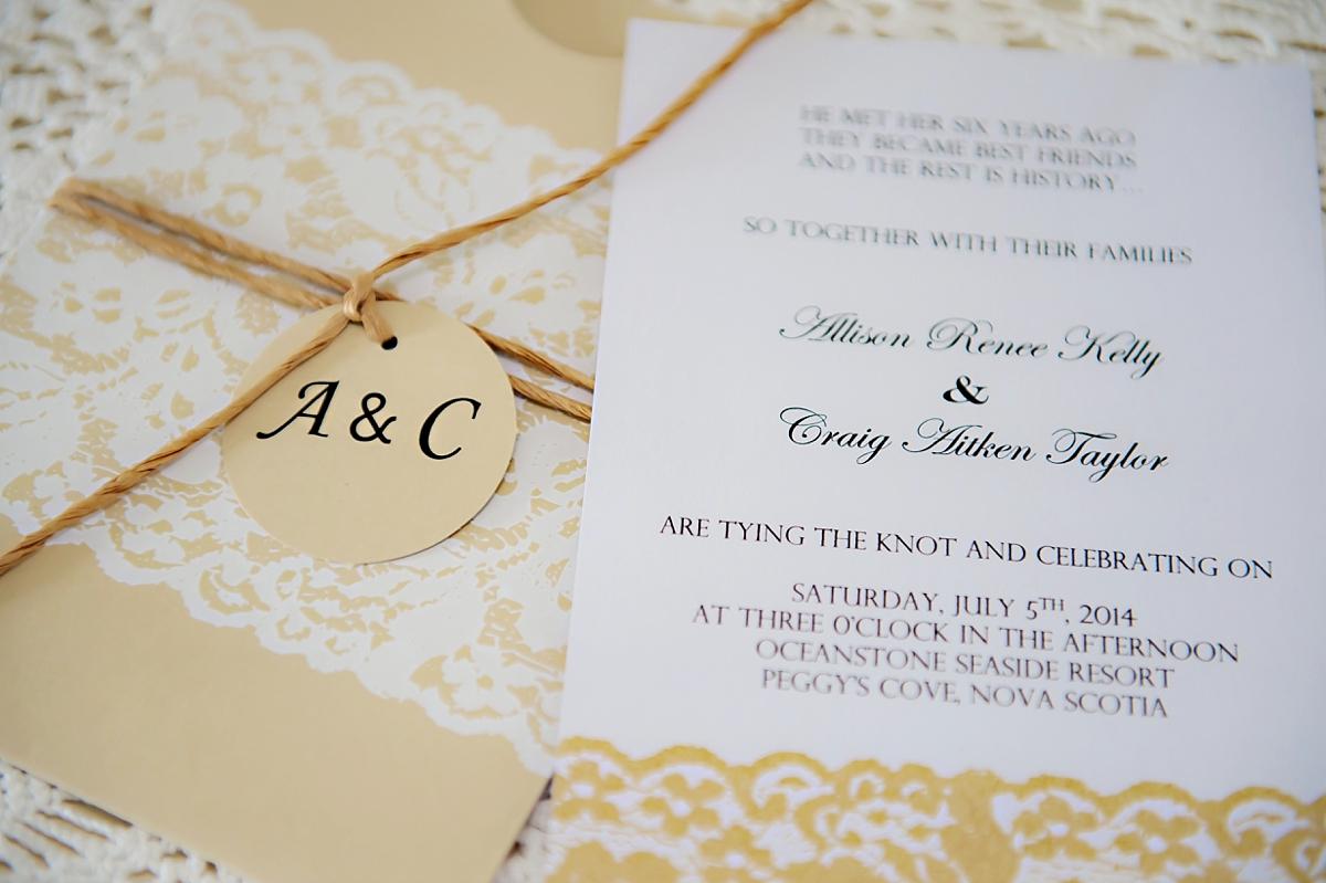 Oceanstone Wedding, Halifax Wedding Photography006