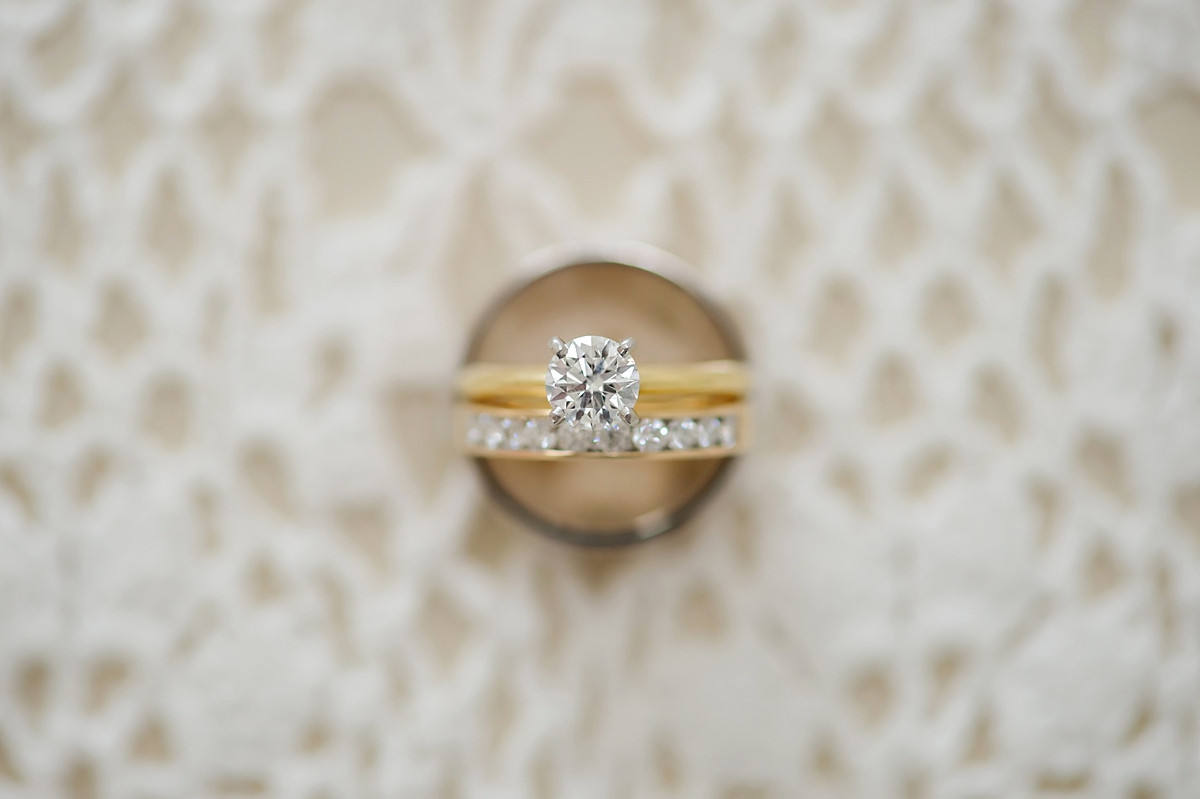 Oceanstone Wedding, Halifax Wedding Photography019